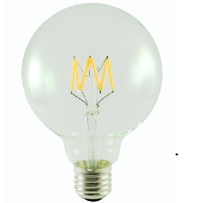 Globelamp E27 LED
